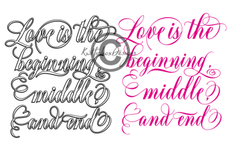 love-is-svg-eps-dxf-png-file-love-is-the-beginning-middle-and-end-svg