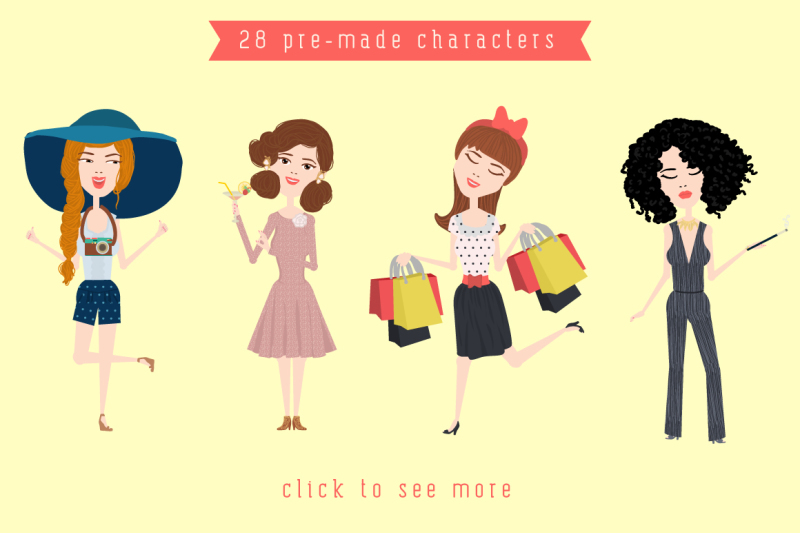 character-creation-toolkit-ladies