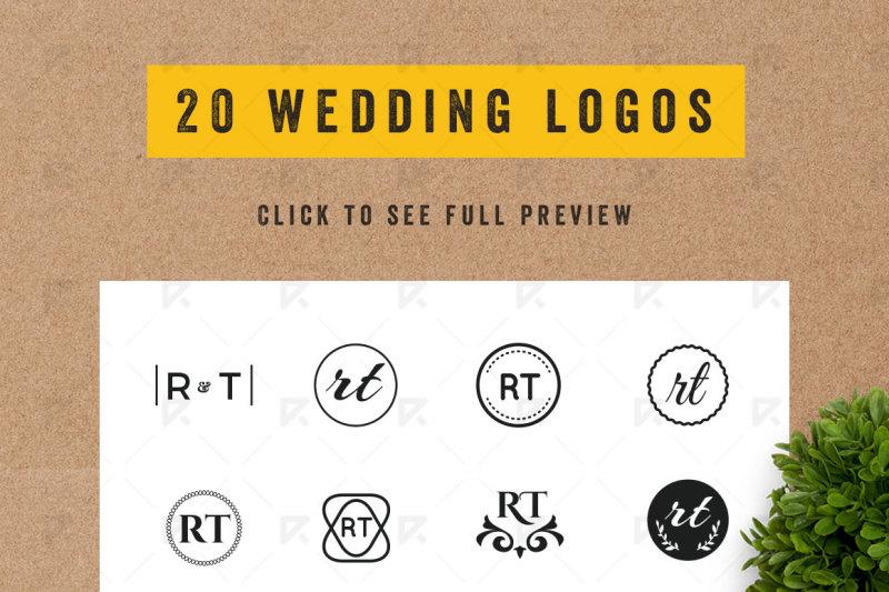 20-elegant-minimalist-logos-bundle-vol-2