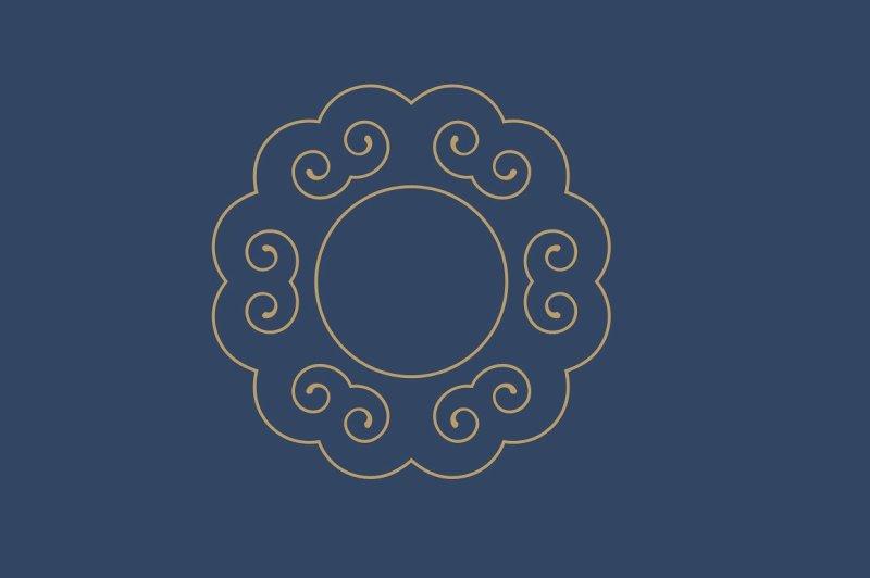 45-monograms-logos-frames