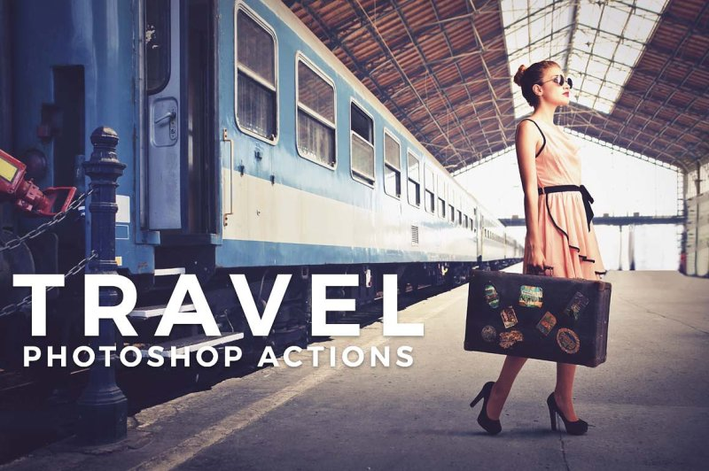 travel-and-landscape-photoshop-actions