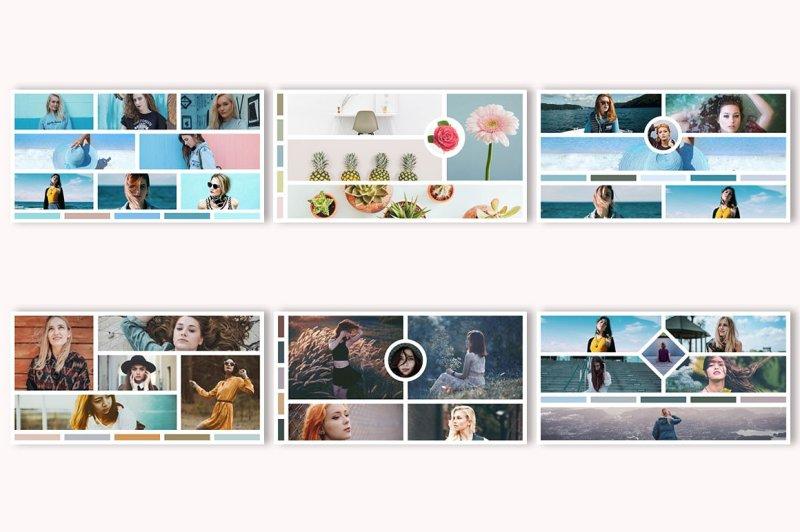 15-facebook-mood-board-templates
