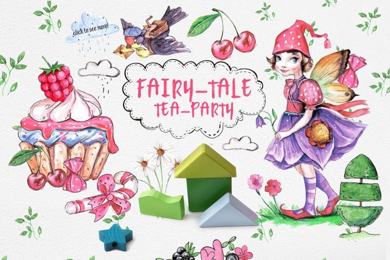 fairy-tale-land