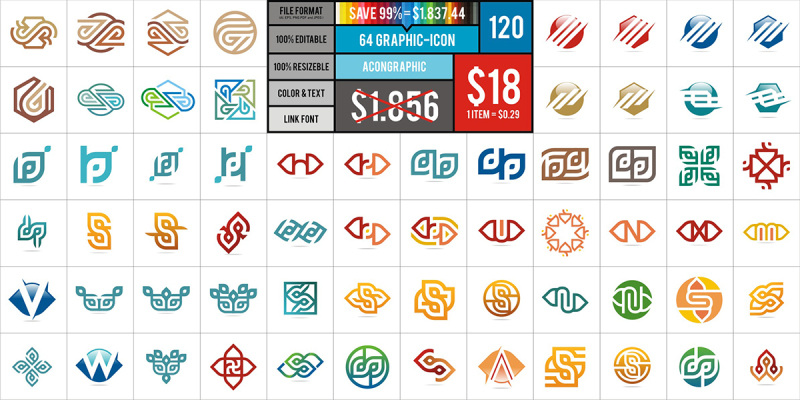 graphic-icon-for-logo-120