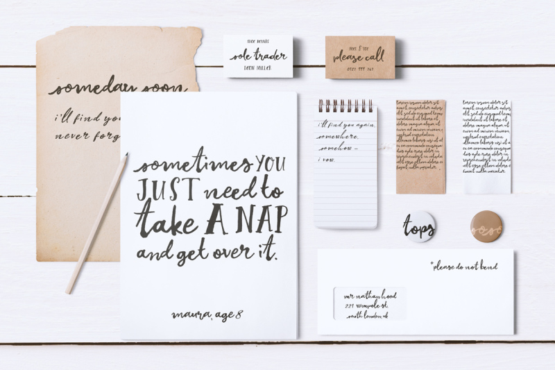 travelling-abroad-font-duo