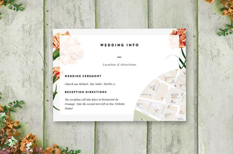 carnatia-wedding-suite
