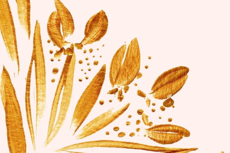 gold-design-elements-iii