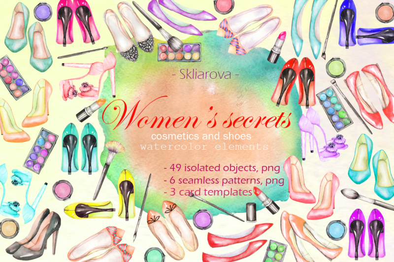 women-s-secrets-watercolor-set