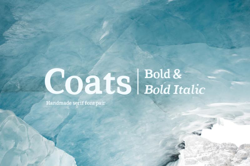 coats-bold-and-coats-bold-italic