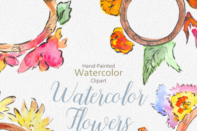 watercolor-flower-clipart-wedding-floral-clip-art-floral-bouquet-clipart-wedding-flowers-clip-art-watercolour-hand-painted-clip-art