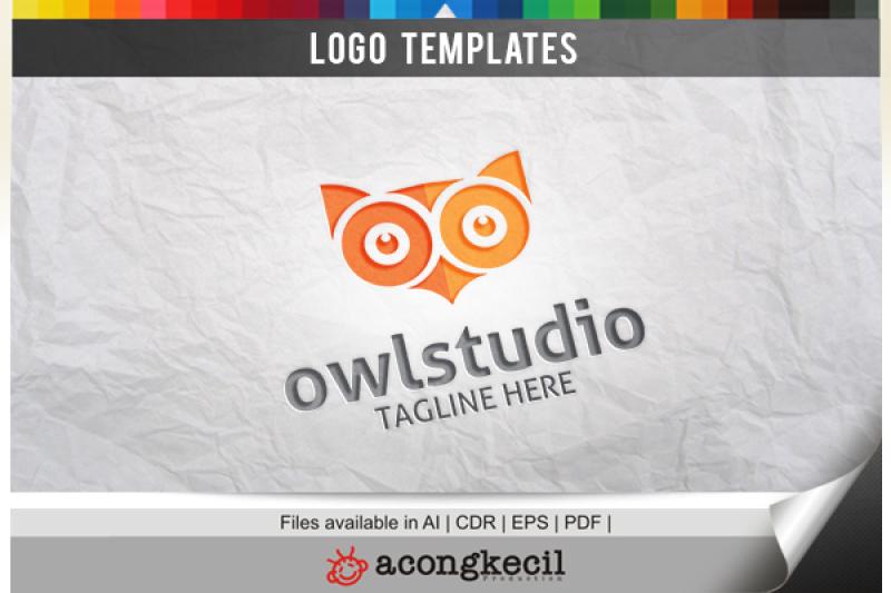 owl-studio