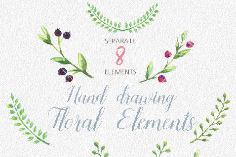 watercolor-floral-clipart