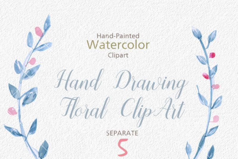 on-sale-floral-clipart-clip-art-leaf-clip-art-clipart-vectors