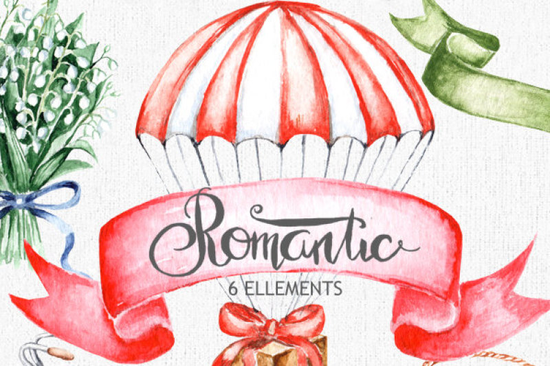 romantic-garden-hand-painted-watercolor-clipart-clip-art-personal-commercial-use-peony-ranunculus-posy-blossom-rose-pink-gold-ethereal-soft