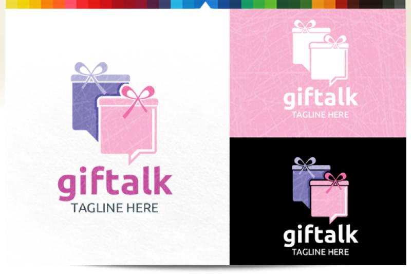 gift-talk