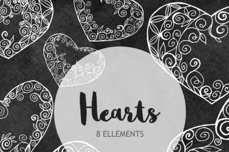 sale-valentine-039-s-day-hearts-clipart-clip-art-love-clipart-clip-art-commercial-and-personal