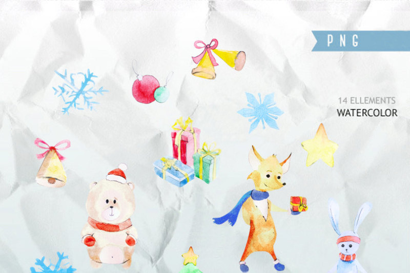 christmas-winter-christmas-clipart-instant-download-png-file-300-dpi