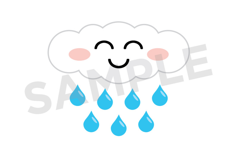 cute-weather-clip-art-set