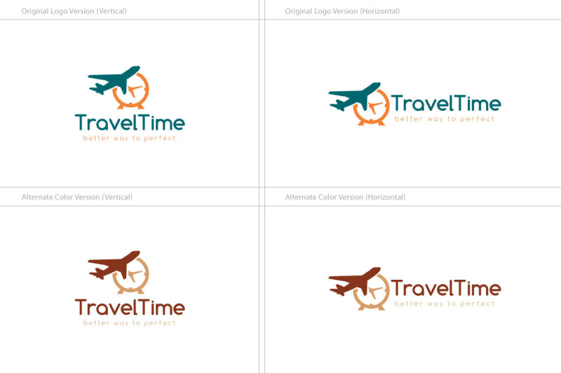travel-time-logo