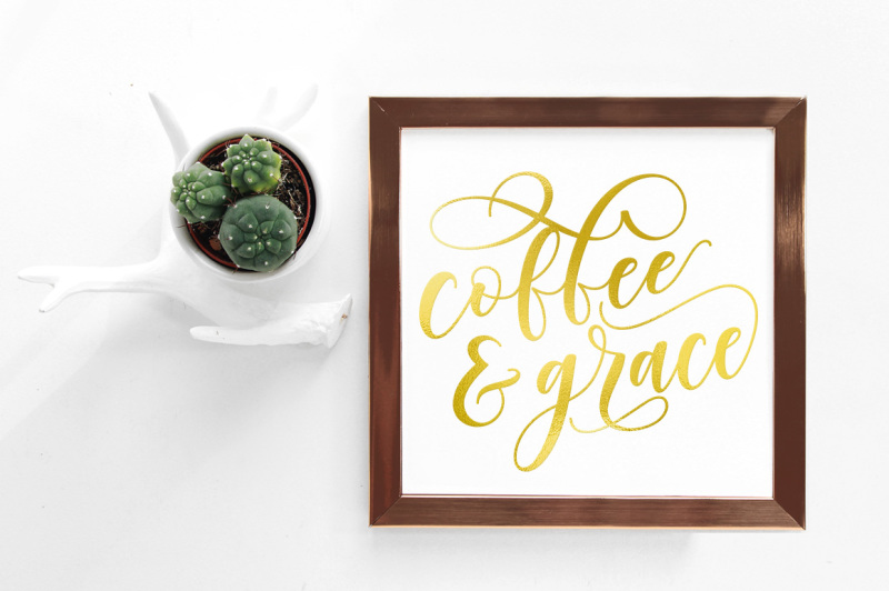 coffee-and-grace-craft-files-svg-cut-files-vintage-coffee-sign-files