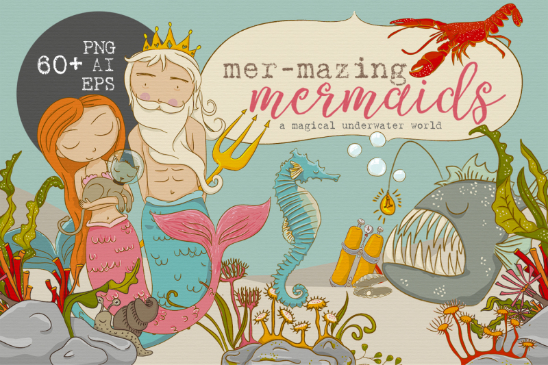 mer-mazing-mermaids-graphics