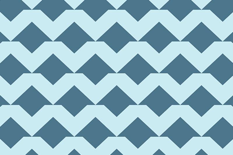 blue-mint-geometric-graphic-digital-papers