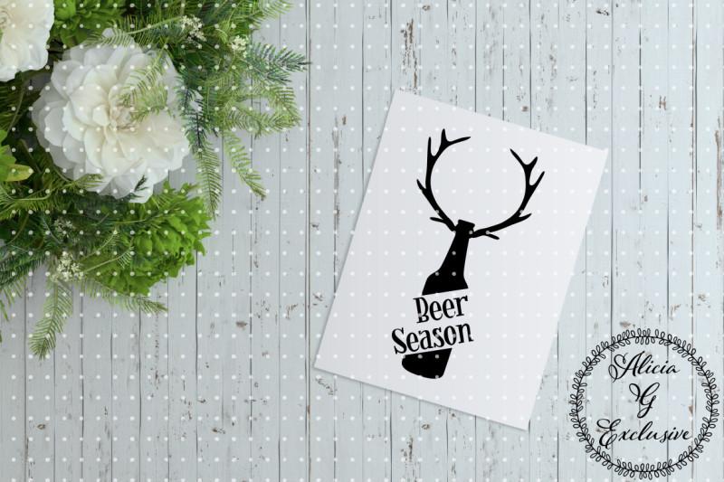beer-season-2