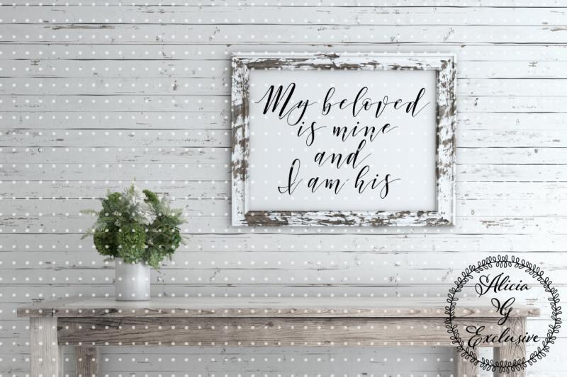 beloved-is-mine-1