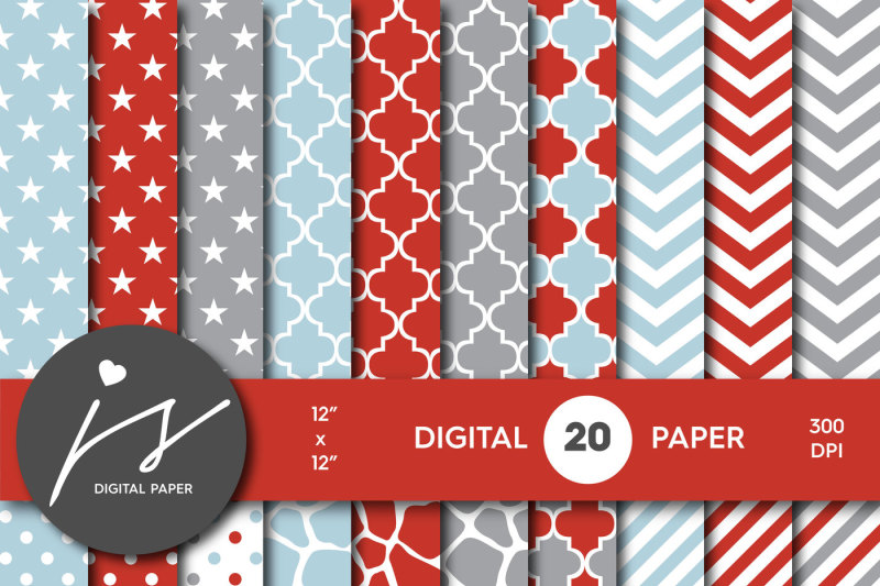 red-blue-and-gray-digital-paper-bu-15