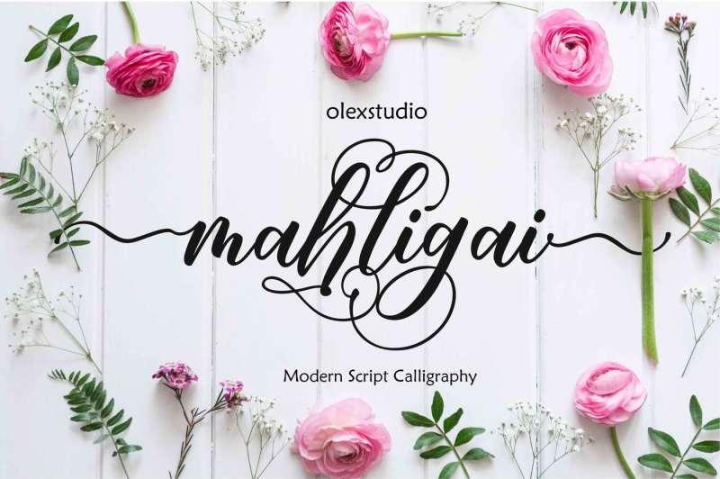 mahligai-script-off-75-percent