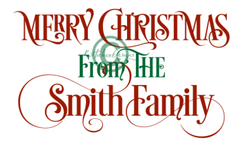 merry-christmas-from-the-smith-family-svg-christmas-png-file-christmas-with-the-smiths-eps-file