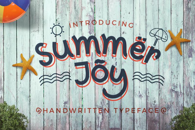 summer-joy