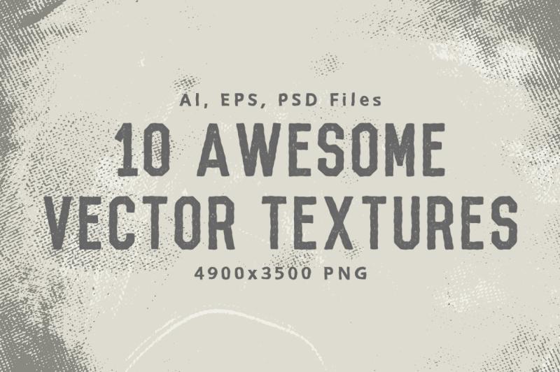textile-texture-pack-0-1