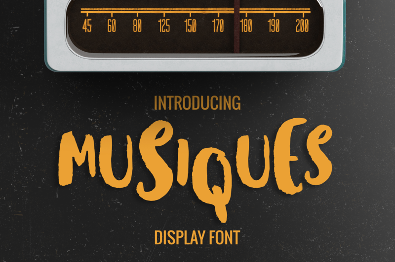 musiques-display-font