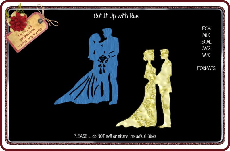 960-wedding-couples-fcm-mtc-scal-svg-cutting-files