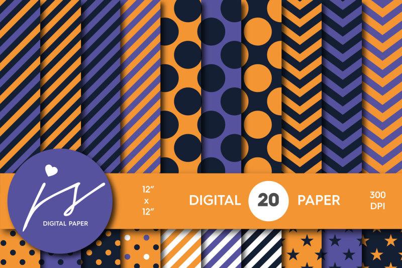 orange-and-purple-digital-paper-mi-255a