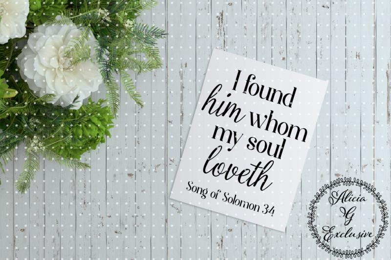 i-found-him-1
