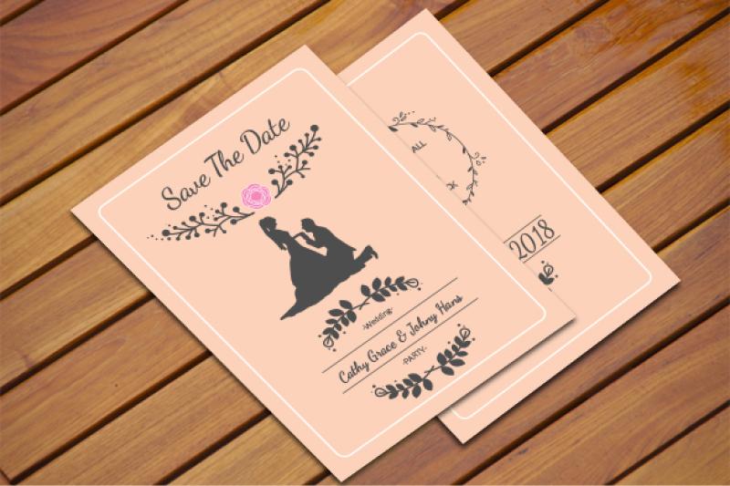 modern-wedding-invitation-4
