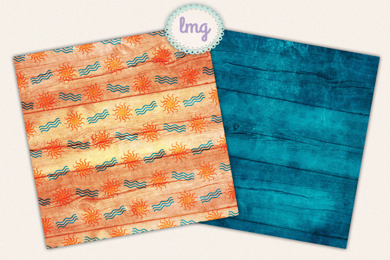 beach-fun-digital-scrapbook-paper