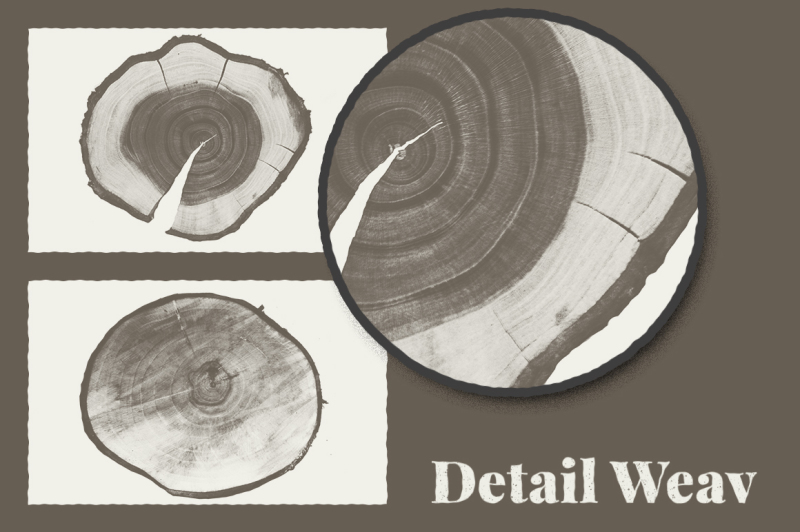 wood-texture-pack-0-2