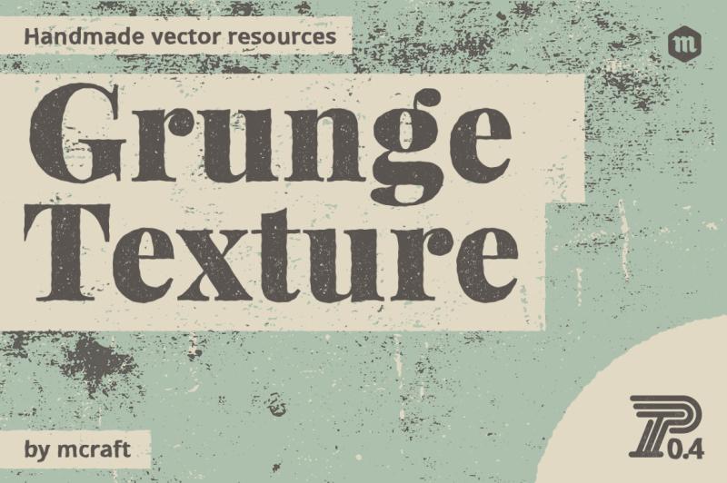 grunge-texture-pack-0-4