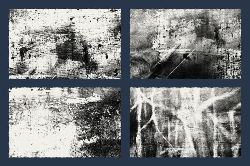 canvas-texture-0-5