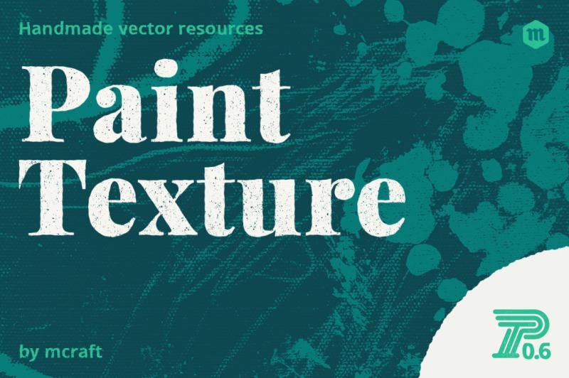 paint-texture-pack-0-6