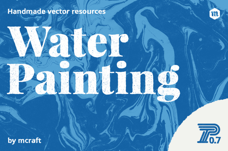 water-painting-texture-pack-0-7