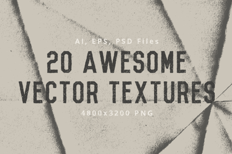fold-paper-texture-pack-0-8