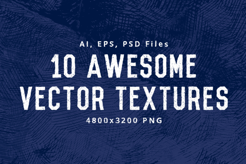 various-textures-pack-0-9