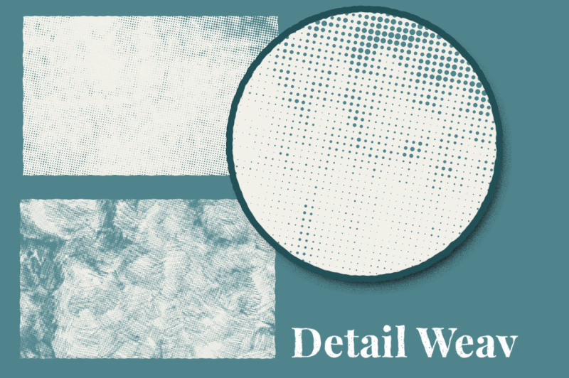 halftone-dots-texture-pack-10