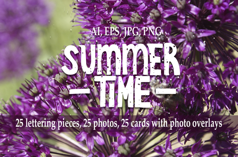 summer-time-lettering-and-photo-bundle