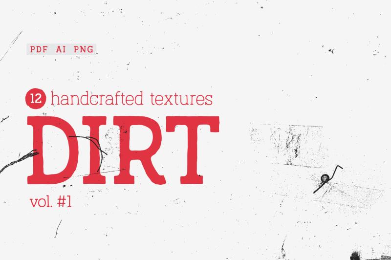 dirt-vol-1-texture-pack