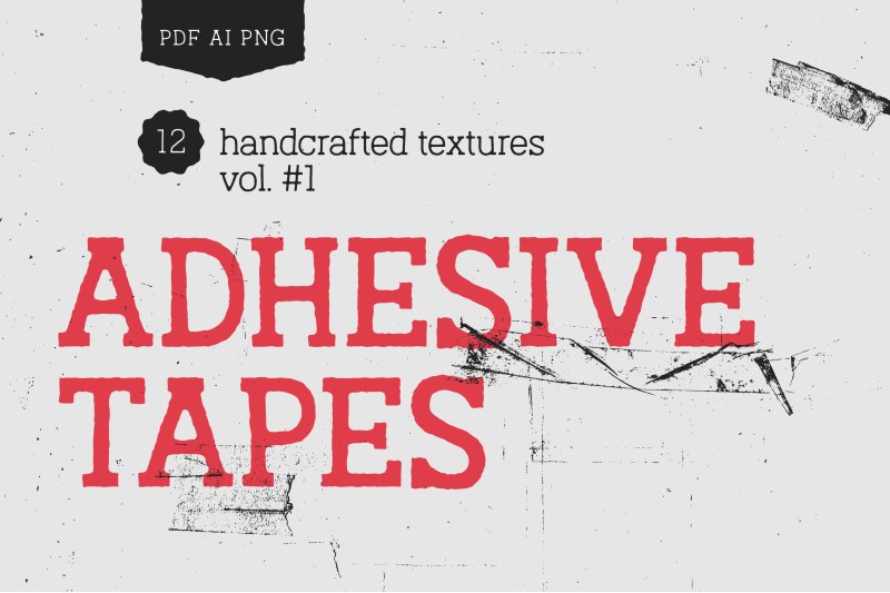 adhesive-tapes-vol-1-texture-pack
